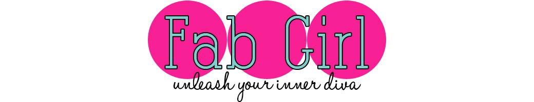 Fab Girl Magazine