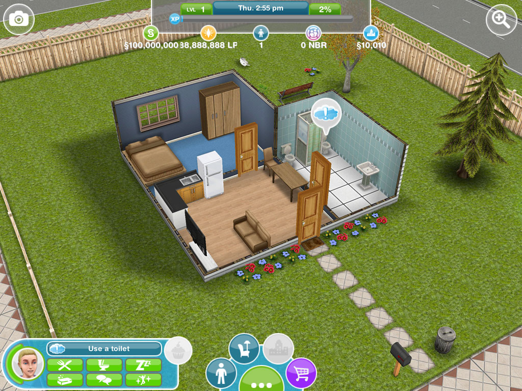 Hack sims freeplay on kindle fire no download owingslawrenceville