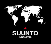 Official Suunto Indonesia