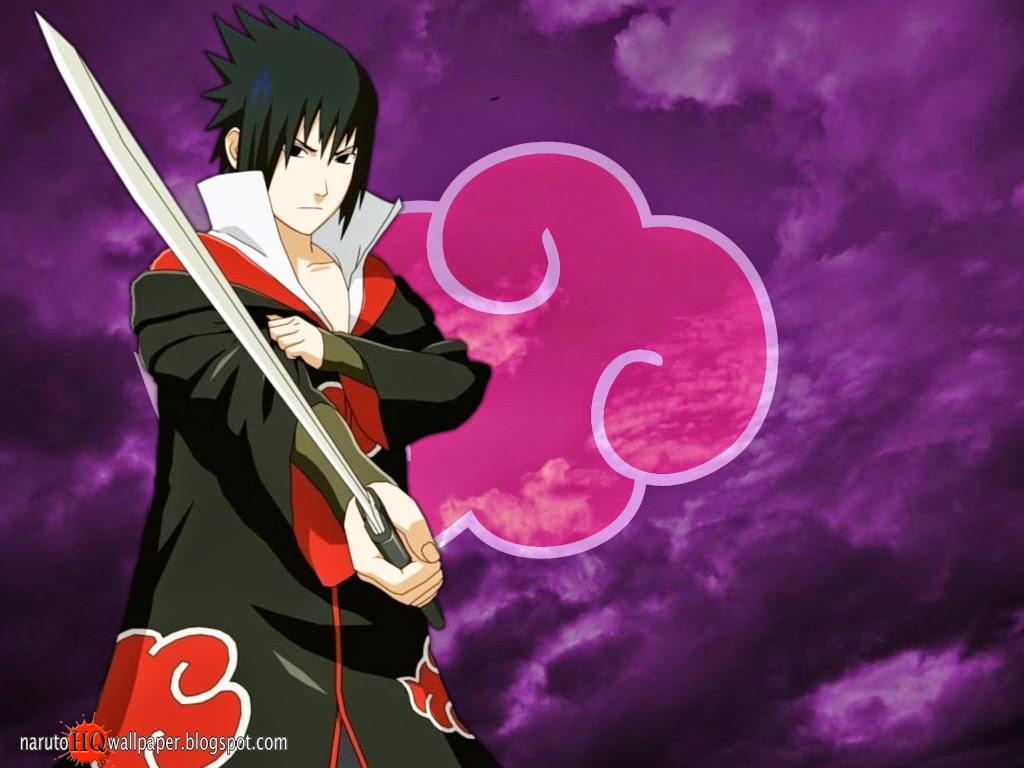 Kusanagi Sword Akatsuki
