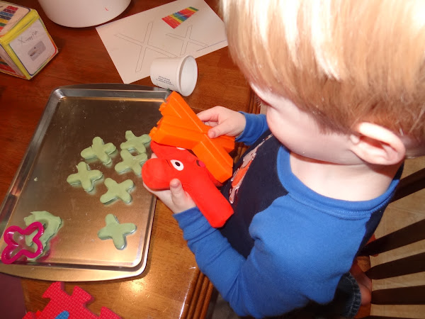 LeapFrog Letter Factory Coloring Pages