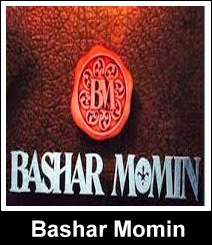 Bashar Momin OST geo tv drama title song