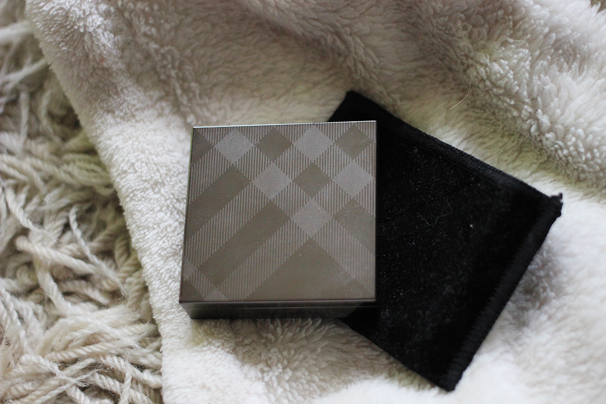 burberry-make-up-review
