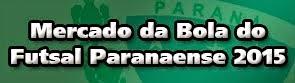 Mercado da Bola 2015