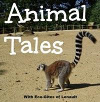 ANIMALTALES