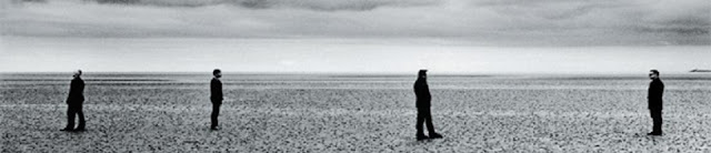 no-line-horizon-u2