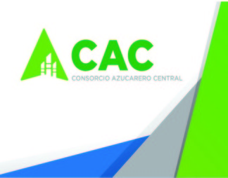 Consorcio Azucarero Central CAC