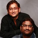 Ajay-Atul