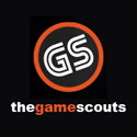 The Game Scouts