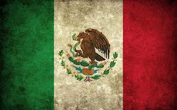 México, distrito federal,