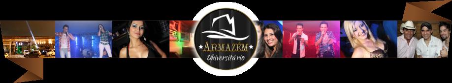 Armazém Universitário