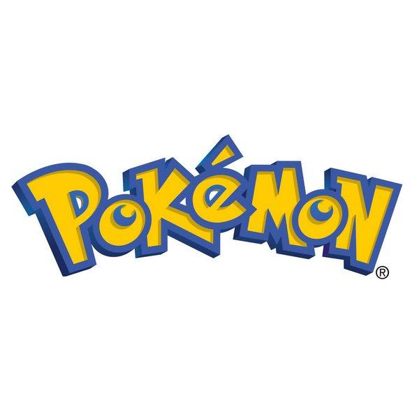 "Visiten mi blog de Pokemon ""click en la imagen"""