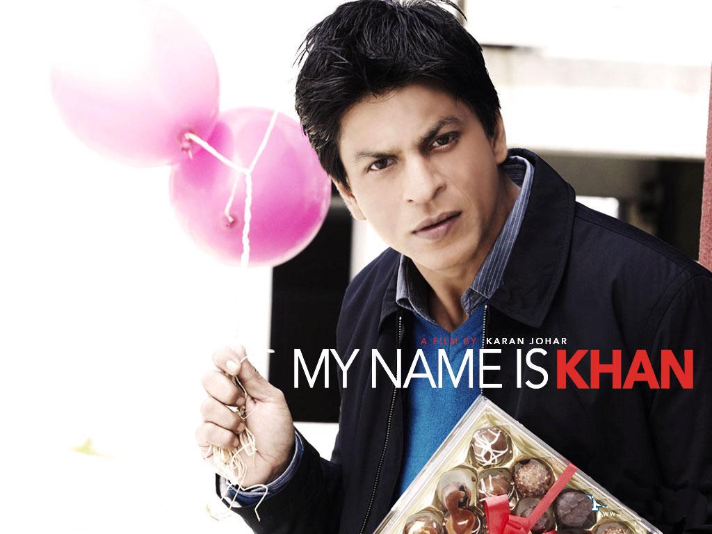 http://2.bp.blogspot.com/-gT8RXMEv8zk/UO6VT1e-I2I/AAAAAAAAEig/exsv3Wrq0xc/s1600/Shahrukh+Khan+02.jpg