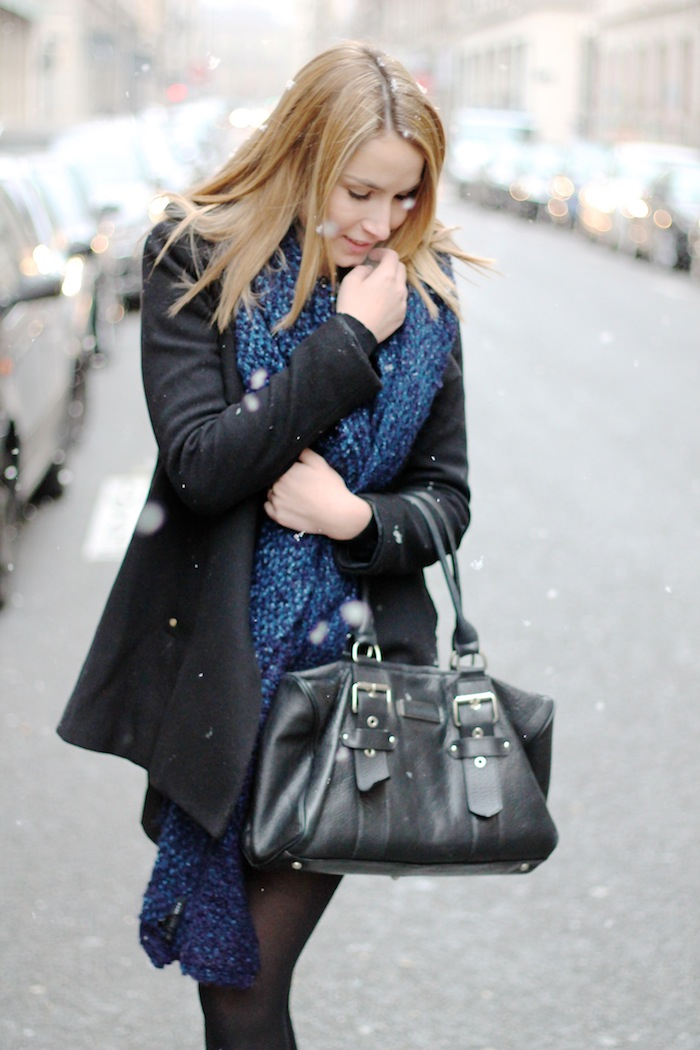 kate moss longchamp sac