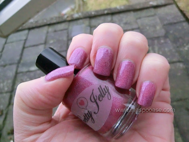 Pretty_Jelly_Bullet_Rouge_Review