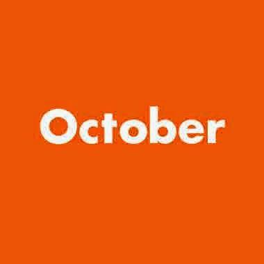 Info Penerimaan Jadwal Pendaftaran POLISI/POLRI Bulan OKTOBER 2014
