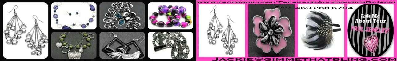 Paparazzi jewelry and accessories paparazzi starter kits for Paparazzi jewelry wholesale prices