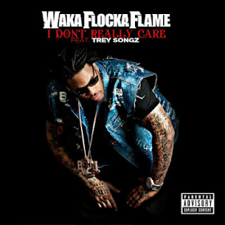 Waka Flocka - I Don