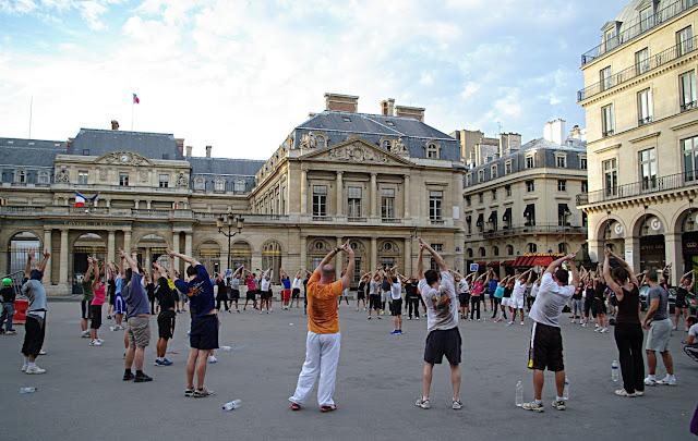 poze frumoase Paris