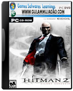 Hitman 2 Silent Assassin Free Download PC game Full Version,.Hitman 2 Silent Assassin Free Download PC game Full Version,Hitman 2 Silent Assassin Free Download PC game Full VersionHitman 2 Silent Assassin Free Download PC game Full Version