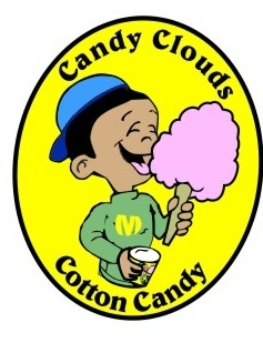 how to start a cotton candy business