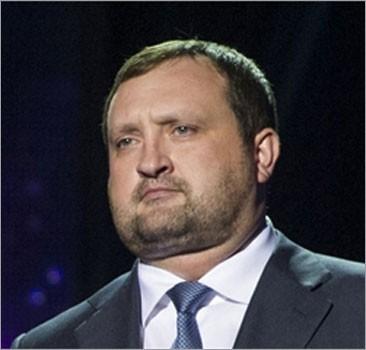 Из-за таяния снега Киеву грозит еще одна техногенная катастрофа, - депутат - Цензор.НЕТ 894