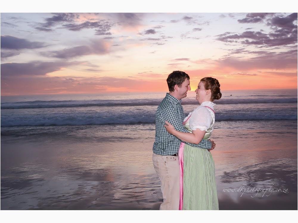 DK Photography LASTBLOG-136 Natalie & Jan's Engagement Shoot { German Style }  Cape Town Wedding photographer