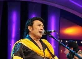 Download Lagu Rhoma Irama – Bahtera Cinta Feat nur halimah