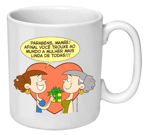 caneca_maes.jpg (488×454)
