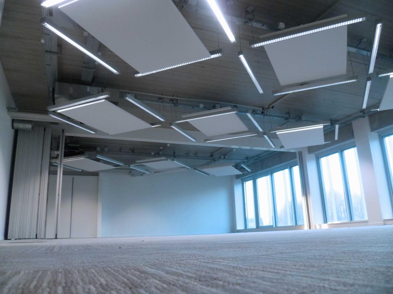 Technologie 35 langlois sobreti for Panneaux muraux inox