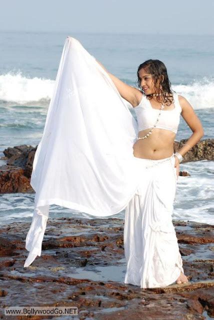 Madhavi+Latha+(21)