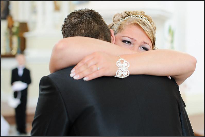 jausminga vestuvinė fotografija