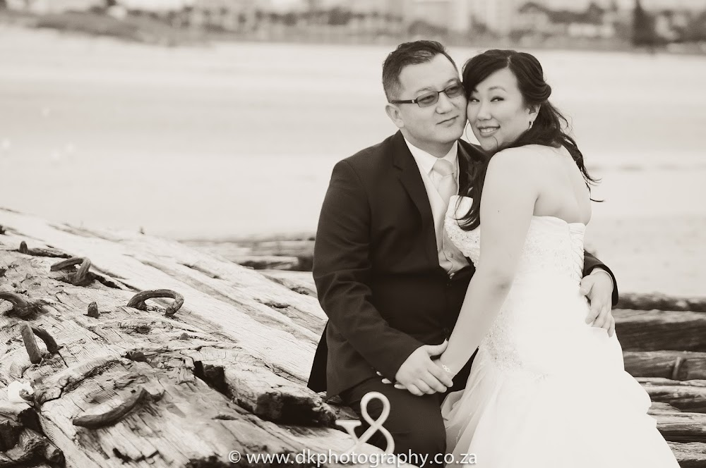 DK Photography _DSC7868 Preview ~ Melanie & Andy's Wedding in Lagoon Beach Hotel