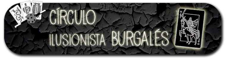 C.I.B Círculo Ilusionista Burgalés