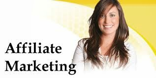 http://www.earnonlineng.com/2014/05/is-affiliate-marketing-still-profitable.html