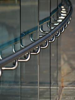 silver rail