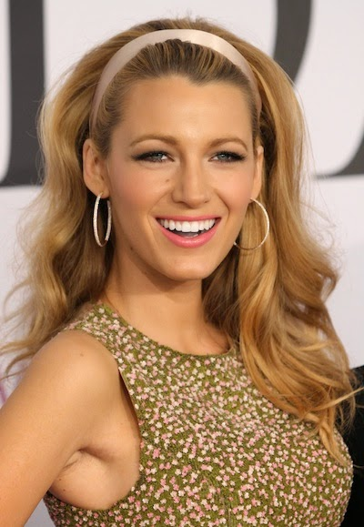 blake lively hairstyles blake lively acconciature mariafelicia magno fashion blogger colorblock by felym migliori acconciature blake lively acconciature capelli blog italiani blogger italiane tendenza capelli best hairstyles blake lively fashion bloggers italy