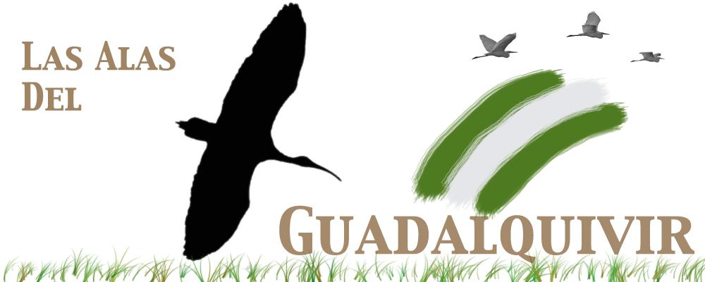Las Alas del Guadalquivir.