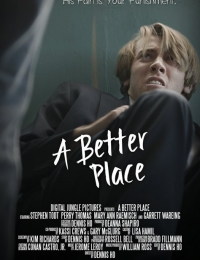 A Better Place | Bmovies