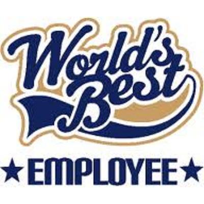 Best Employee Quotes Quotesgram