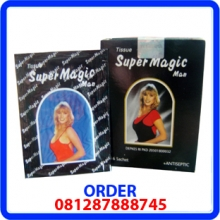 tissue magic power, obat kuat tissue, magic power,tissue,obat kuat kendari, kota kendari, kendari