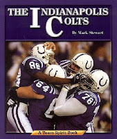 http://encore.khcpl.org/iii/encore/record/C__Rb1514597__Sindianapolis%20colts__Orightresult__X7?lang=eng&suite=cobalt