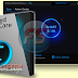 Advanced SystemCare Pro 6.4.0.289 Full Key