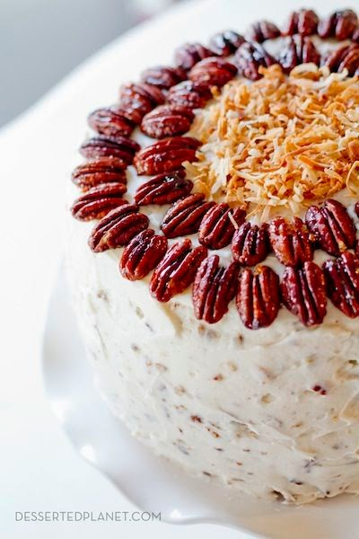 http://dessertedplanet.com/fresh-orange-italian-cream-cake/#