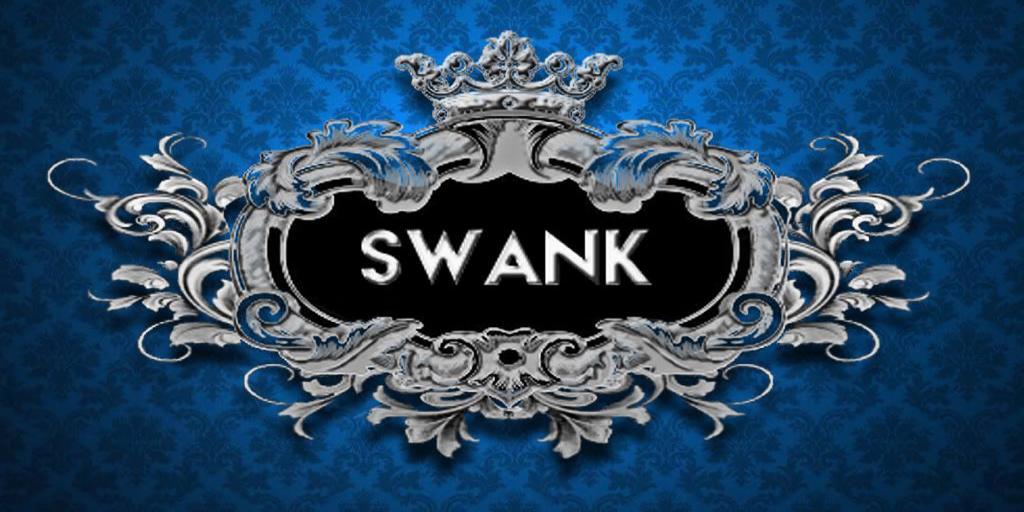[ SWANK EVENT ]