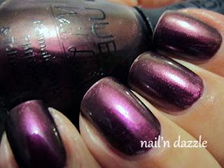 Nubar-nail-polish