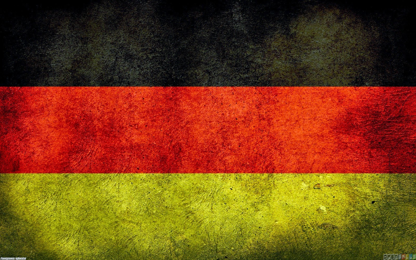 germany flag wallpaper vertical - photo #14