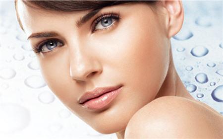 es muy importante elegir de forma adecuada los tonos del maquillaje de da para un buen resultado los colores se deben armonizar con los colores de la