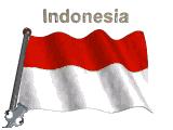 Tens 2012 Semarang