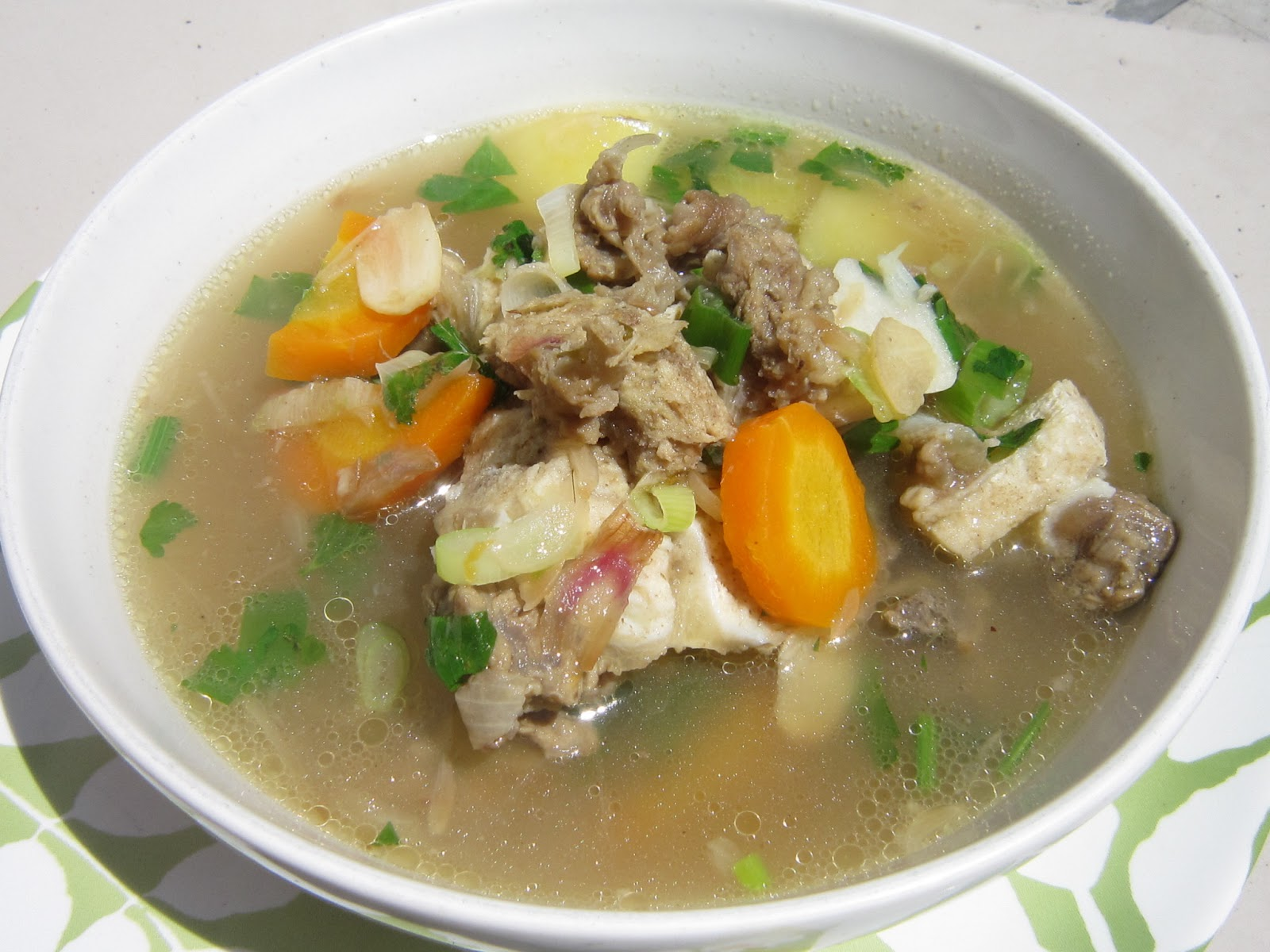 http://resepsedapku.blogspot.com/2014/12/resep-sop-daging-sapi-purwodadi.html